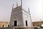 Rajasthan Gogaji Fair gogamedi rajasthan gogaji temple